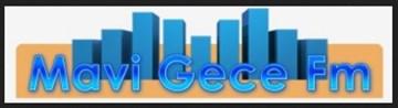MAVİ GECE FM