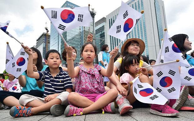 Global InterGold Корея, Global InterGold бизнес, золото