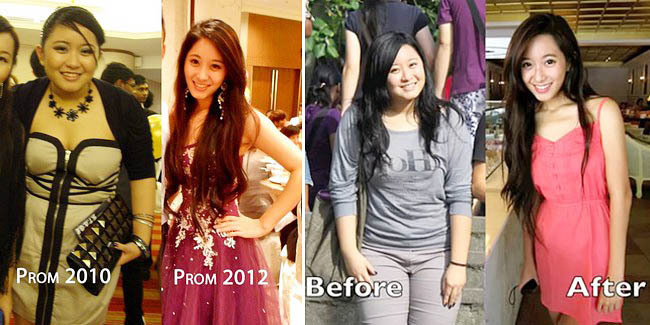 diet ocd 1 bulan turun 15 kg - diet ocd 1 bulan turun berapa kg