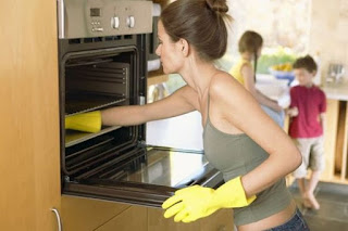 cucina-bicarbonato