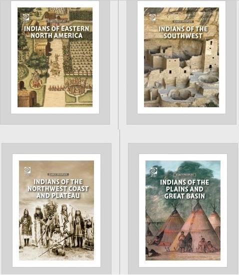 SchoolhouseTeachers, hsreviews, Christian homeschooling, World Books Library
