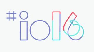 Rumbo al Google I/O 2016, #io16 exclusivo Congreso Mundial de Desarrolladores de Google por quinta vez