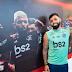 Reforços parcelados explicam fôlego do Flamengo durante pandemia