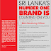 Vacancy In Singar (Sri Lnka) PLC  Post Of - Merchandising  Officer