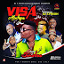 Mixtape: DJ T.Frosh - VISA Mixtape ft Jumabee