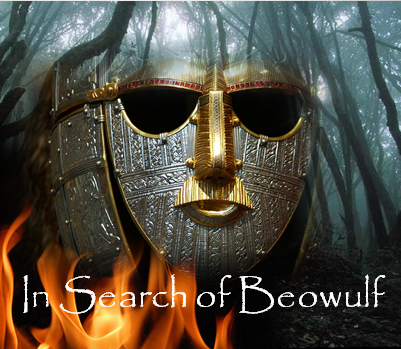 New Beowulf course for autumn-winter 2013