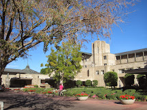 Arizona Biltmore Hotel Article And