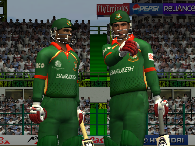 Ea Sports Cricket 13 Release Date The New Worst Witch