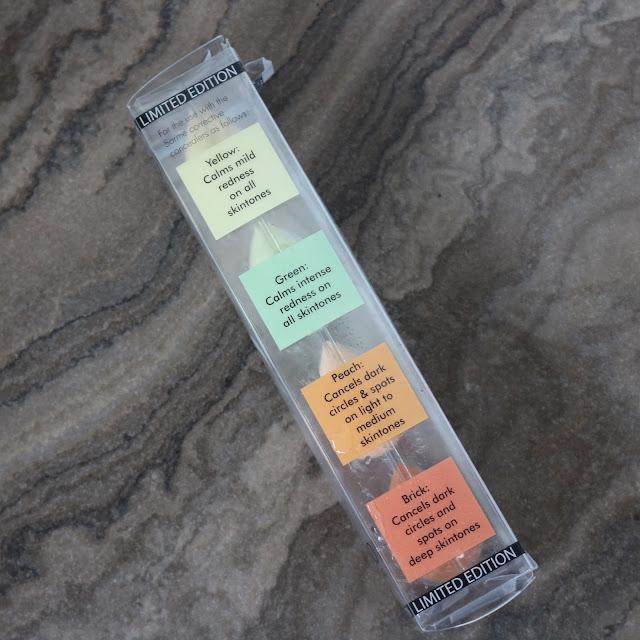 Sormè Cosmetics Micro Blending Sponges  cosmoprof cruelty free