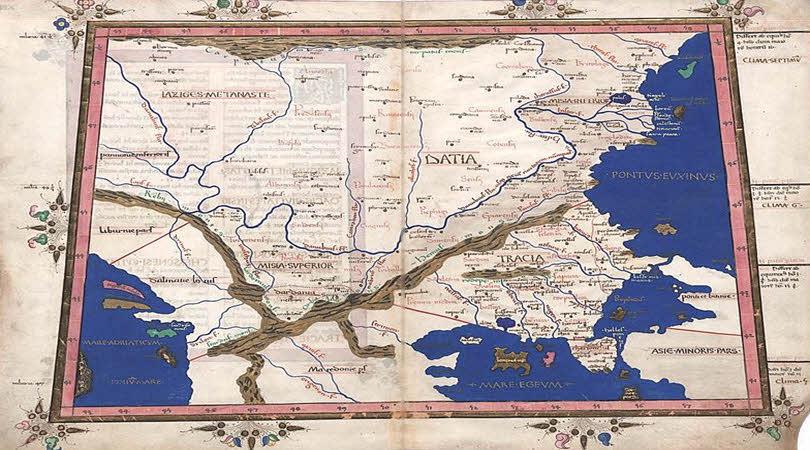 σκόπια-1000-χρονια-ονομαζοταν-δαρδανια