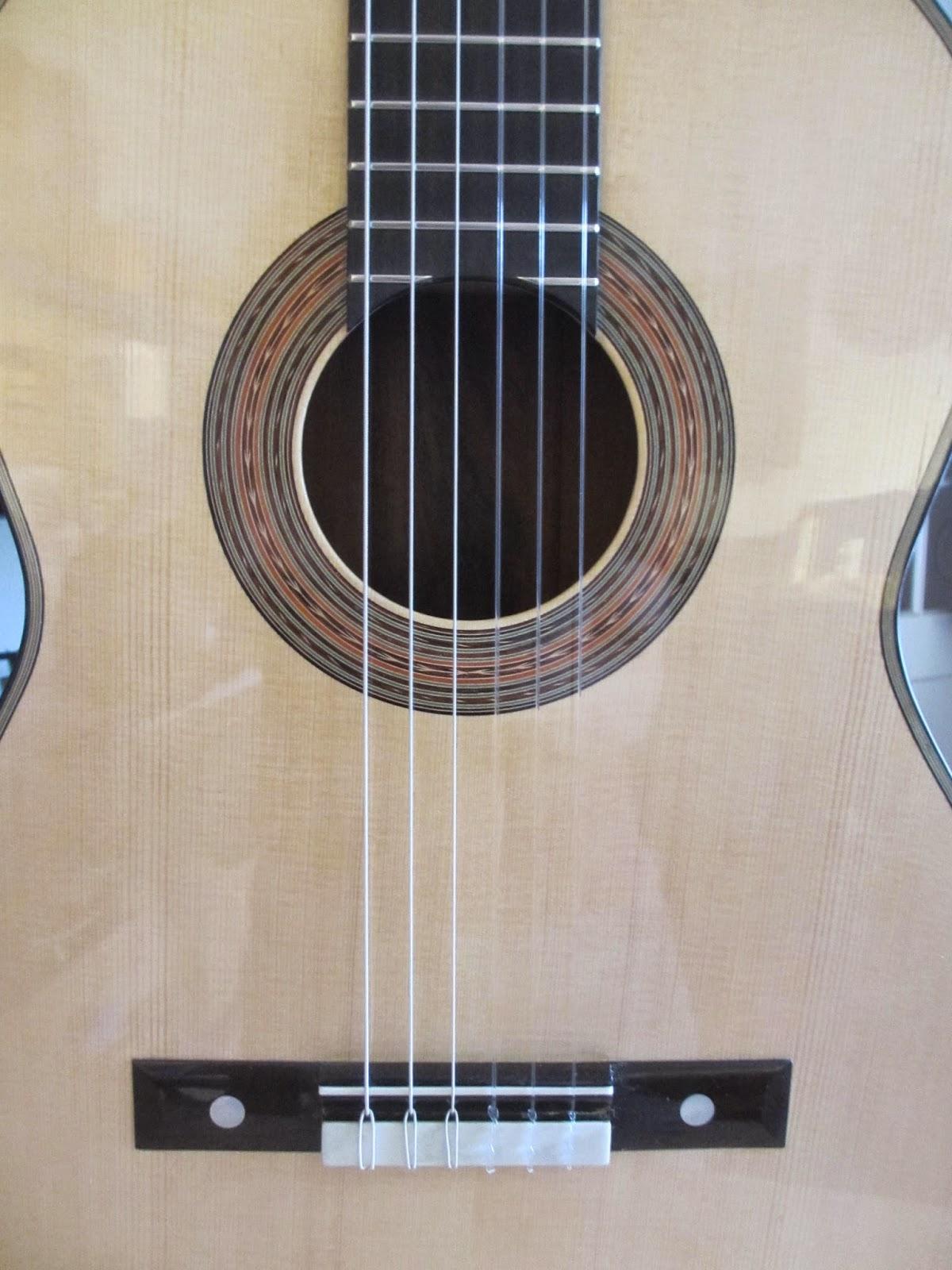 david whiteman guitar maker 1888 torres se122 copy new guitars part i. Black Bedroom Furniture Sets. Home Design Ideas