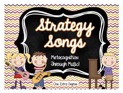 https://www.teacherspayteachers.com/Product/Strategy-Songs-Metacognition-Through-Music-474077