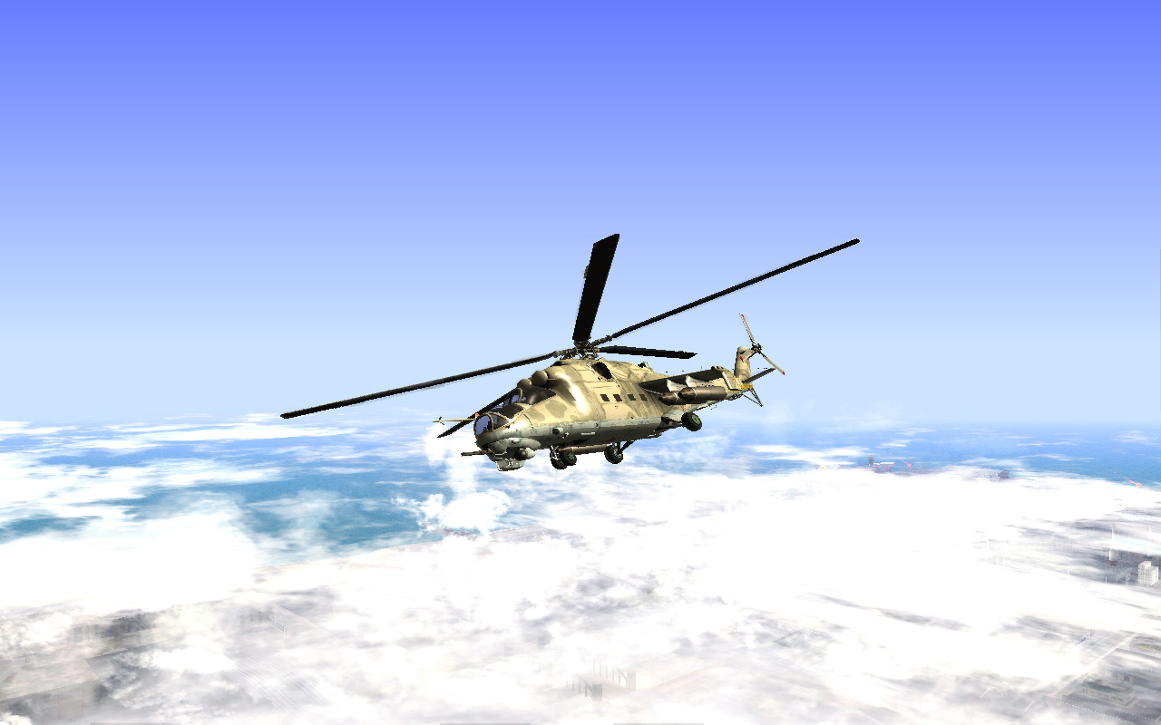 hind arma 3 with Mil Mi 24d Hind on Id photos ch54 skycrane further Paintings Of Afghanistan War 1979 1989 moreover T7475 Misiles Aire Aire De La Fuerza Aerea China Resumen besides Gallery military attack helicopters also Gunships.