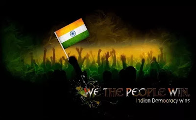 Independence Day Whatsapp Dp For Girls