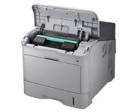 Samsung ML-6515ND Printer Driver  for Windows