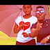 VIDEO | Agatha Mbale Ft. Jimmy Flavour - Nitatulia