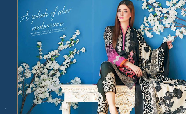 charizma-winter-embroidered-modal-leather-dresses-collection-2017-for-women-2