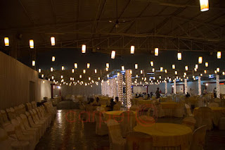 Dining Hall decor for weddings events kerala tamilnadu