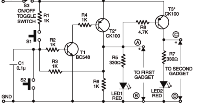 honda prelude 1985 egr wiring diagram