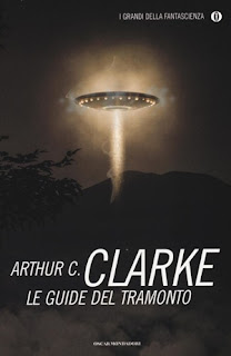 https://www.amazon.it/guide-del-tramonto-Arthur-Clarke/dp/8804664762/ref=as_sl_pc_as_ss_li_til?tag=malcolm07-21&linkCode=w00&linkId=8285ce1c1ec37be64d92426887bf83d8&creativeASIN=8804664762