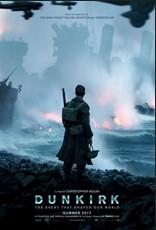 Ver Dunkerque (Dunkirk ) (2017) Online HD Español / Latino
