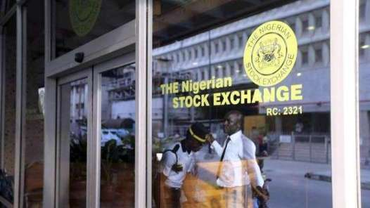 NSE Expels 35 Stockbroking Firms (FULL LIST)