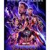 [News] Marvel divulga novo trailer e novo pôster de Vingadores Ultimato