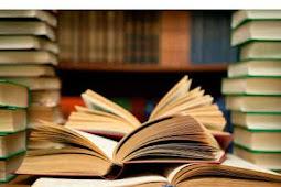 Contoh Makalah Studi Kasus Yang Baik Dan Benar
