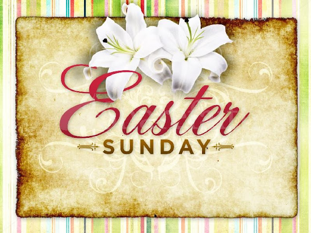 Easter-Sunday-2016