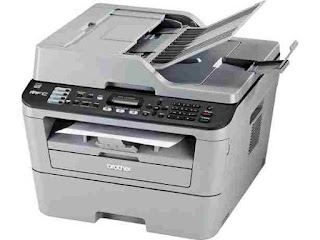 Download Brother MFC-L2700DW Manual PDF