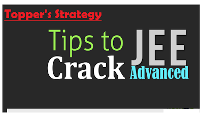 How to Crack Jee Main 2017 in Last Days - Tips and Tricks