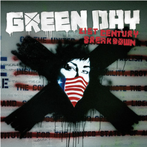 Daftar 5 Album Terbaik Band Green Day