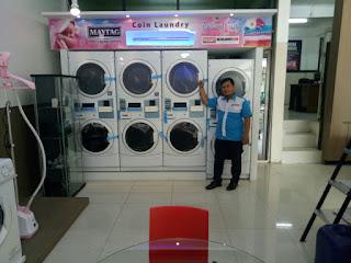 IMG-20170307-WA0006 Peluang Usaha Laundry Koin |Cocok untuk Apartemen dan Lingkungan Kampus