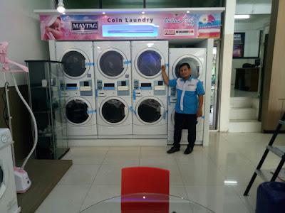 IMG-20170307-WA0006 SIstem Laundry Koin