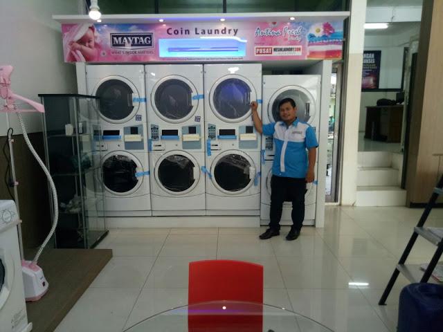 IMG-20170307-WA0006 Sistem Laundry Koin Maytag