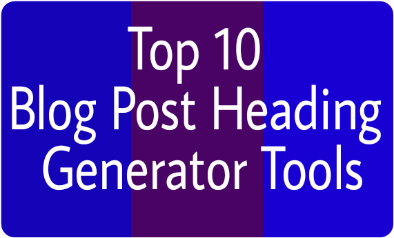 Top-10-Blog-Post-Heading-Generator-Tools-in-Hindi