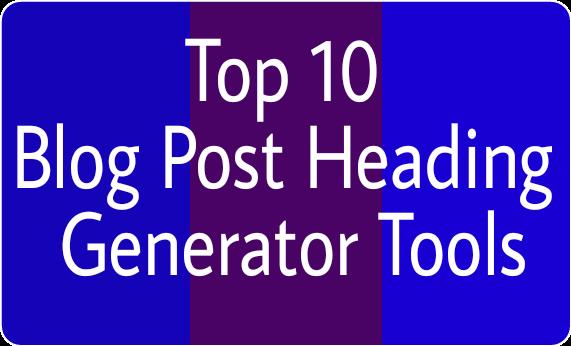 Top-10-Blog-Post-Heading-Generator-Tools-in-Hindi
