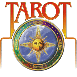 tarot zodiac, tarot astrology, tarot astrology correspondences