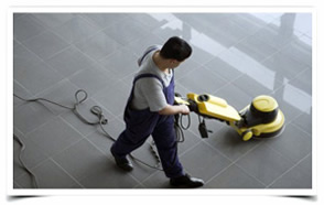 http://carpetcleaning-bellairetx.com/images/side-tile.jpg