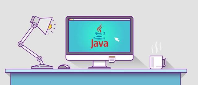 Um vasto conteúdo sobre Java, apostilas e sites que são gratuitos.