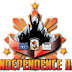 Ginebra San Miguel GINdependence Day invites all to join the revolution to a new Philippine gin culture