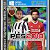 باتش الدوري المغربي والمصري 2018 بيس 6 اتصالات المغرب BOTOLA MAROC PES 6 PATCH EGYMAR
