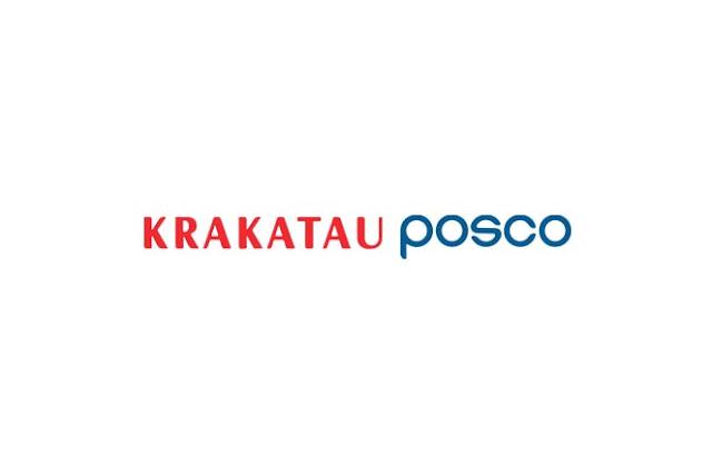 Lowongan Kerja Legal Staff dan Korean Intepreter PT KRAKATAU POSCO Cilegon