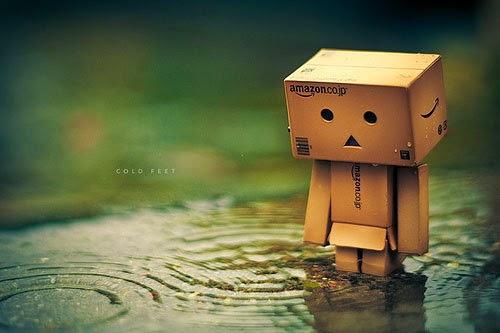 Download 89 Gambar Animasi Orang Sedih Keren Gratis