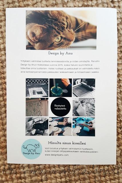 http://www.designbyanu.com/