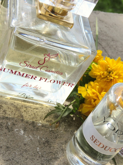 SIRAEL_COSMETICS_summer_flower