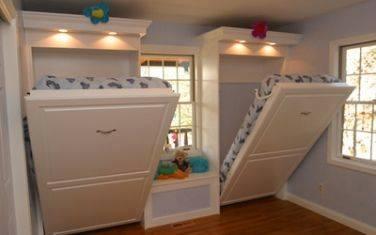Contemporary%2BKids%2BRoom%2BDesign%2BIdeas%2Bwww.decorunits%2B%25286%2529 15 Contemporary Kids Room Design Ideas Interior