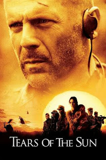 Download Film Tears Of The Sun (2003) Subtitle Indonesia Full Movie