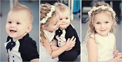 10 Feliz dia das Crianças...!
