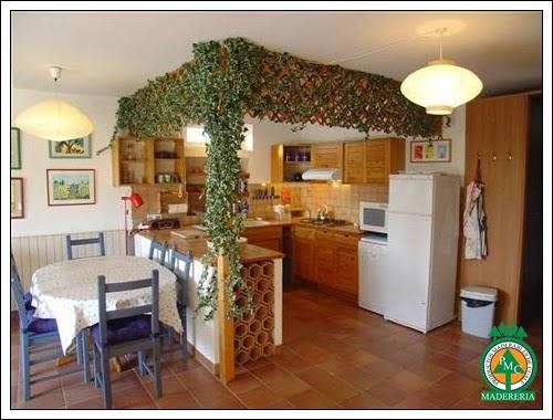 barra-de-cocina-formaica-plantas-maderas-de-cuale-puerto-vallarta